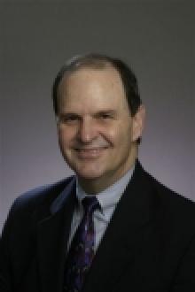 John O Goodin  MD