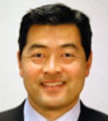 Dr. Robert K Wu  M. D.