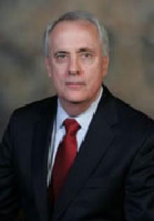Timothy J Bresnahan  MD