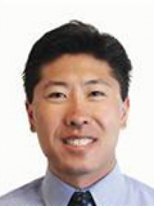 Dr. Dennis Hsu-cheng Chang  M.D.