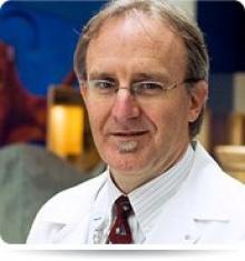 Patrick J Healey  MD