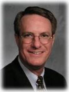 Mr. Stephen K. Burger  M. D.