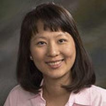 Dr. Cathy J Jang  MD