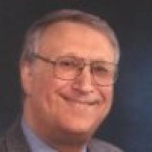 David  Trachtenbarg  MD