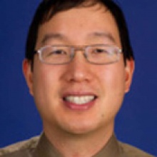 Andrew  Hwang  MD