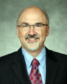 Dr. Evans P Pappas  MD