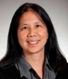 Dr. Nancy H Beggs  MD