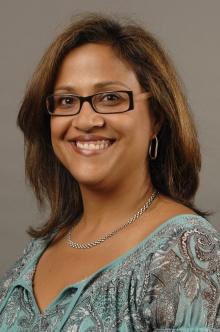 Amee K Dharia  M.D.