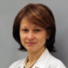 Christine Marie Gerula  M.D.