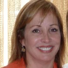 Dr. Elizabeth Ann Kinsley  M.D.