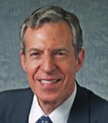 Kenneth  Krauss  MD