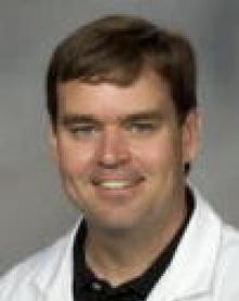 Dr. Clint  Teague  M.D.