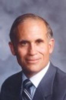 Dr. Robert Allen Ralph  M.D.
