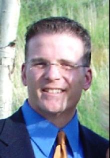 Brian  Flynn  MD