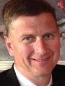 Brian  Gill  M.D.