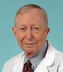 Dr. Arthur Z Eisen  MD