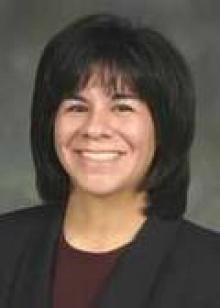 Dr. Nancy  Carbajo  M.D.