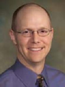 Michael R Dantzer  MD