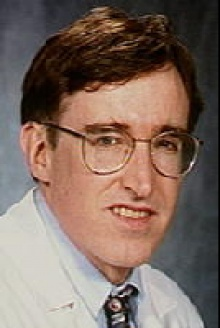 Dr. Eric  Simon  MD