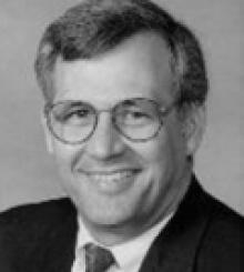 Henry Lyle Rogers  M.D.