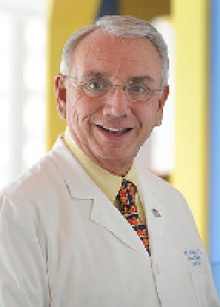 Charles Philip Steuber  MD