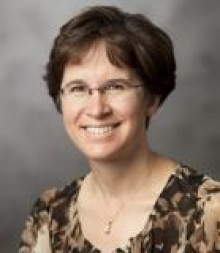Amy Dianne Seeber  M.D.