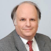 Dr. Steven  Rabinowe  M.D.