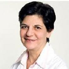 Dr. Elizabeth  Knobler  M.D.