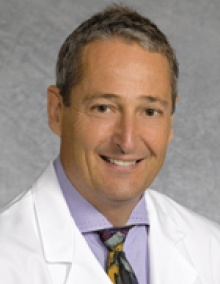 Dr. David W. Graybill  MD