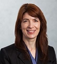 Dr. Tina M. Brueschke  M.D.