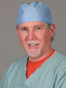 Mr. Cameron C Brown  MD