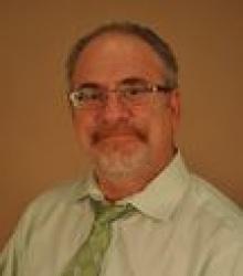 Bennett  Parnes  MD