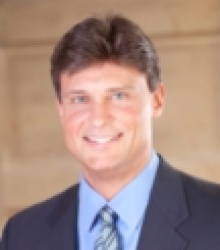 Dr. Chad  Hill  MD