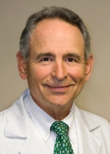 Christopher  White  MD