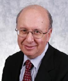Stephen  Schreibman  M.D.