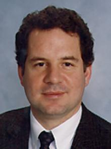 Mr. David Wellington Cook  MD