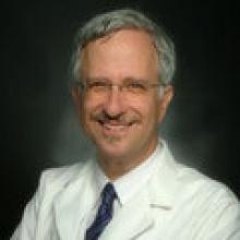 Jason I Schneier  MD