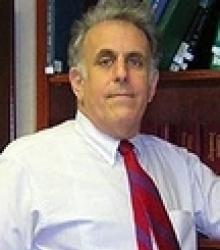 William J Nowack  M.D.