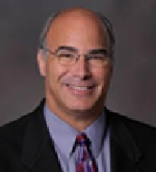 Scott Allen Fields  MD