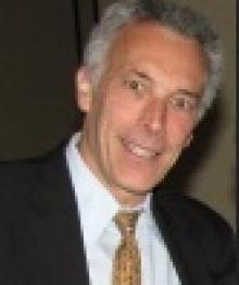 Max  Rudansky  MD
