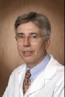 Dr. Thomas R Pohlman  M.D.