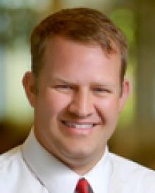 Dr. Matthew Gunn Weeks  M.D.
