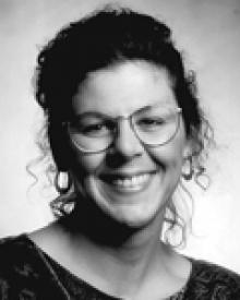 Lori L Trask  MD