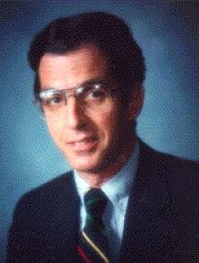Dr. Donald F. Clukies  M.D.