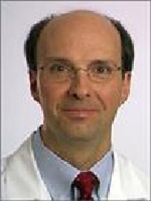 Michael M Marushack  MD