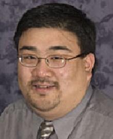 Bryant  Wu  MD
