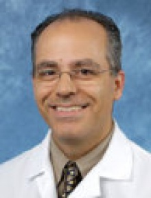 Charles T. Buzanis  MD