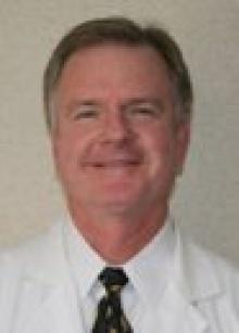 Dr. David T Flemming  MD
