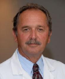 Dr. Charles M Schuetz  M.D.