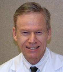 Dr. Albert  Geller  M.D.